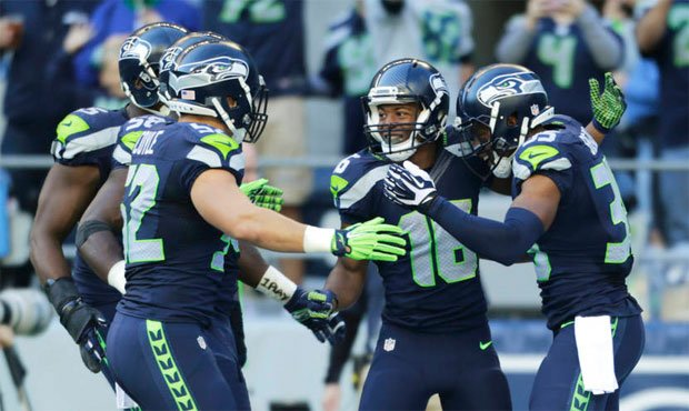 Clayton: NFL's kickoff concerns could be bad news for Seahawks