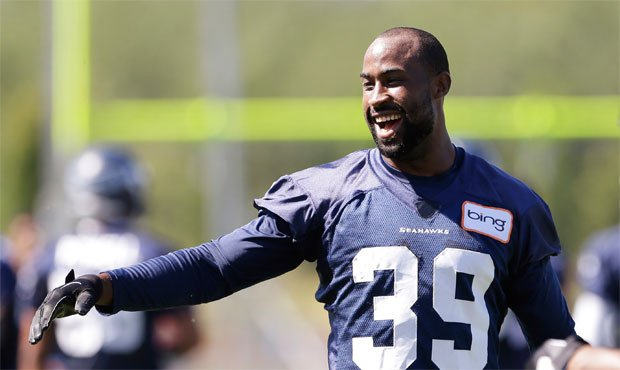Huard: OTAs are crucial for Seahawks CB Brandon Browner