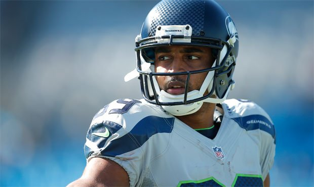 8ab29cb12 Doug Baldwin  new anthem policy highlights  tone-deafness  between NFL and  players