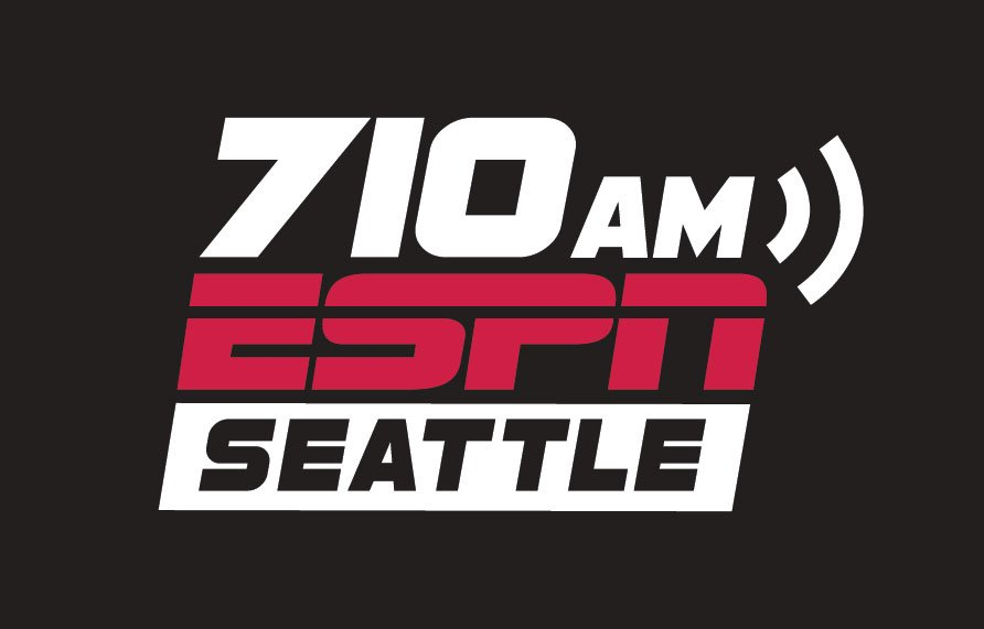 Seattle Mariners | Latest Mariners news from 710 ESPN Seattle