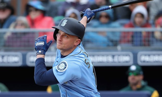 Kyle Seager returns soon, giving Mariners a big question to answer