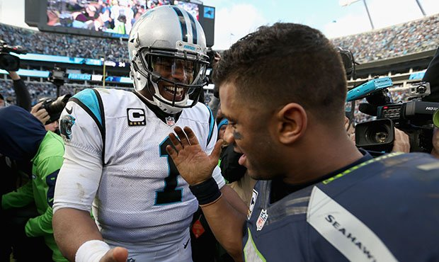 Seahawks' Russell Wilson outlasted the QB trend he helped usher in