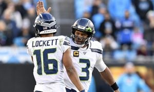 Rost: Honesty the best policy for fixing Seahawks' offense